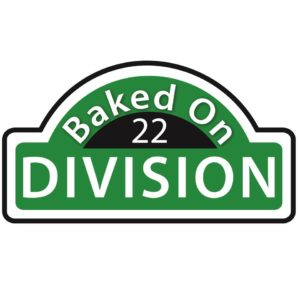 Baked On Division