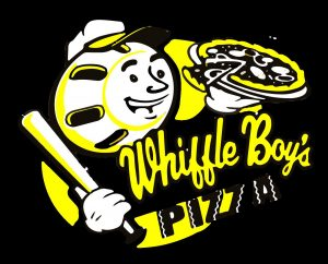 Wiffle Boys Pizza