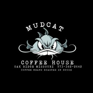 MudCat Coffee House